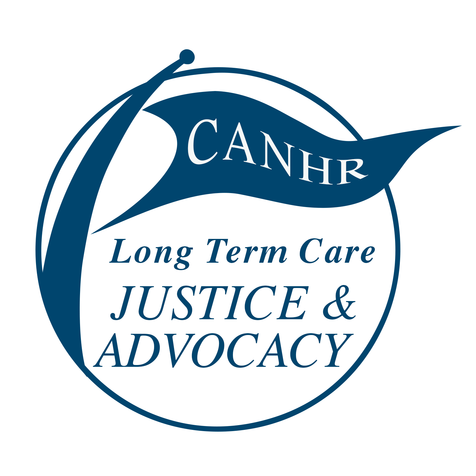 CANHRs Legal Information Network